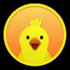 Duckwyn logo